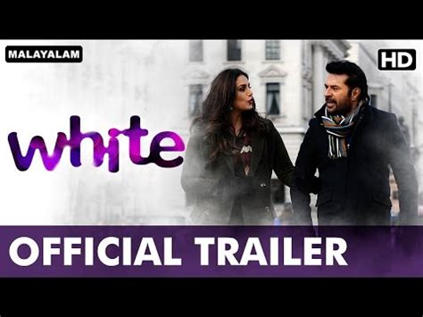 download mammootty performance in the movie quot narasimham white 2016 malayalam movie download and review vdclip