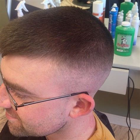 military haircuts chicago 50 best images about short haircuts on pinterest shemar