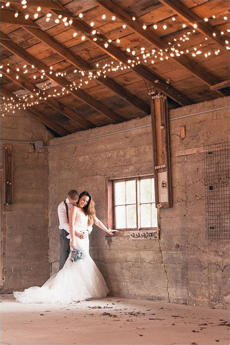 barn wedding venues in caledon 17 best images about cambium farms wedding feature