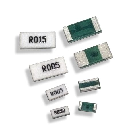 ohmite 13fr200e current sense resistor ohmite current sense resistor 28 images ohmite lvc low value chip resistors mouser