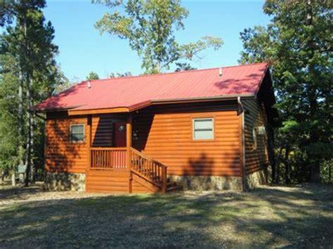 Cabins In Mena Arkansas by Riverside Retreat Cabin Secluded Getaway Mena