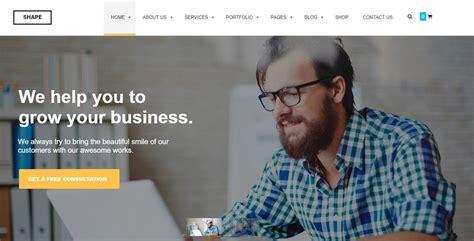best business consulting best business consulting themes