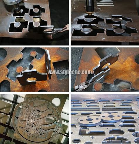 cnc plasma table price affordable cnc plasma cutting table for sale with