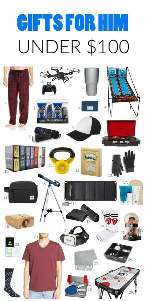 Great Gifts For Him 100 by Best 25 Best Friend Gifts Ideas On Gifts