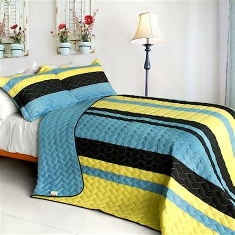 boys queen comforter sets 81 best images about beds on pinterest twin xl boys