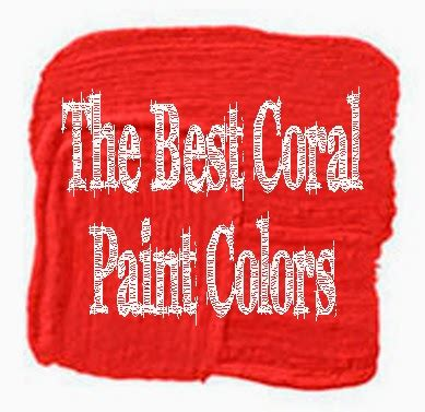 best coral paint colors art blog for the inspiration place the best 9 coral color