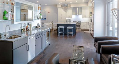 Wood Harbor Cabinets by Woodharbor Cabinets Dealers Scifihits