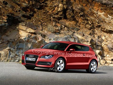 Audi Cabrio A1 by 2013 Audi A1 Convertible Review Top Speed
