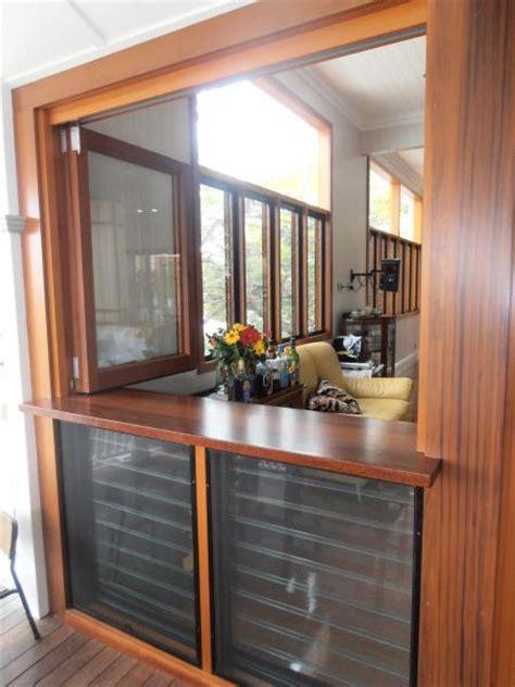 queenslander house renovations house lift renovation of queenslander photo empire design drafting brisbane qld