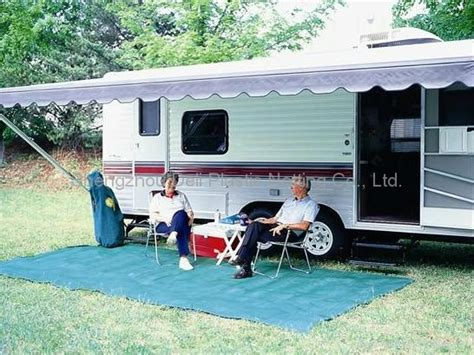 Rv Awning Manufacturer List by Rv Awning Carpet Deli China Manufacturer Travel