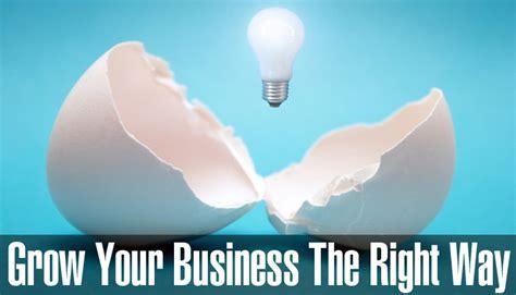 Home Design Inspiration Websites business incubator websites designed for the budget