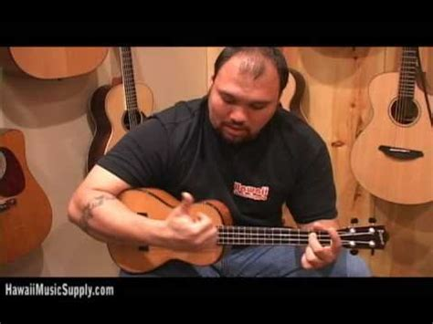 ukulele lessons youtube hqdefault jpg
