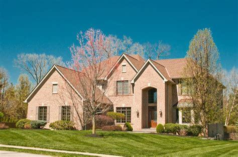 Montgomery County Ohio Real Property Records Montgomery County Oh Real Estate Houses For Sale Autos Post
