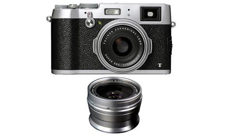 Fuji X100T & Fujifilm 50mm Adapter   Travel Review   SLR