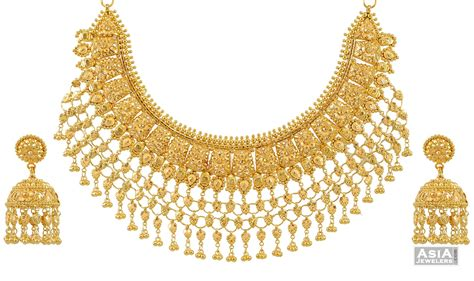 bracelet chains for jewelry indian gold jewellery necklace designs for jewelry