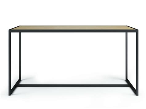 Rectangular Bistro Table Garden Bistro Rectangular Table By R 246 Shults Design Brda Broberg Ridderstr 197 Le