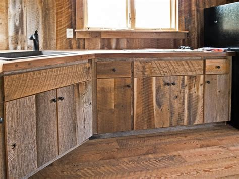 27 best rustic kitchen cabinet ideas and designs for 2017 27 best rustic kitchen cabinet ideas and designs for 2017
