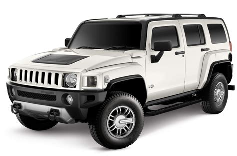 hummer h3 2016 hummer h3 carsfeatured