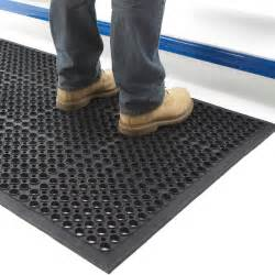 Large Rubber Floor Mats Uk Large Door Mat Outdoor Indoor Entrance Rubber Anti Fatigue