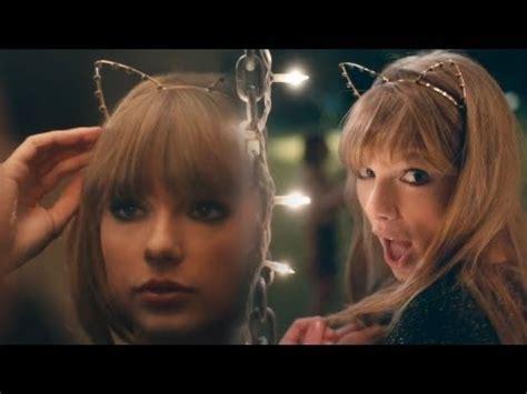 taylor swift cat merch taylor swift cat ears on storenvy