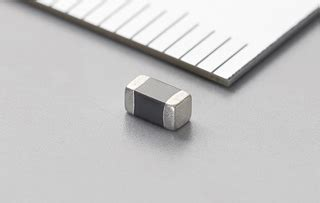 murata inductor 0402 introduction of world s largest 15 181 h inductor in 0402 size ele times