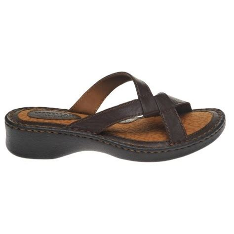 magellan sandals 17 best images about casual footwear on toms