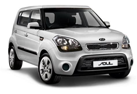 Kia Range Of Vehicles Kia Soul Range Wilsons Of Rathkenny Kia New And Used