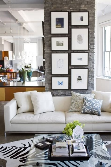 how to hang art on wall how to hang art on a wall vertically 13 gorgeous