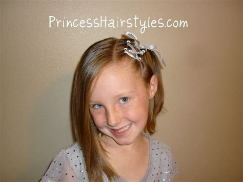 hairstyles for an eleven year old cute hairstyles for 11 year olds hair style and color