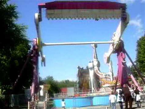 theme park budapest vidam amusement park budapest hungary youtube