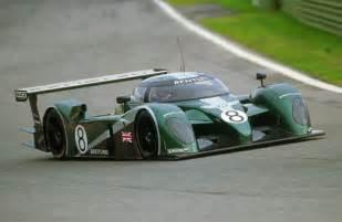 Bentley Race Cars Sports Car Bentley Speed 8 Race Car