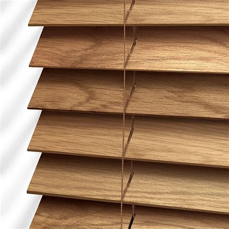 Wooden Slat Blinds by Best 25 Wooden Slat Blinds Ideas On