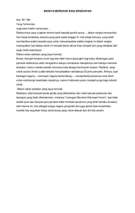 membuat teks anekdot dengan tema lingkungan contoh pidato dengan tema pendidikan bahasa indonesia
