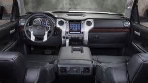 2017 toyota tacoma release date interior trd off road