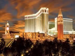 Las Vegas Hotel Venetian Hotel Las Vegas Related Keywords Amp Suggestions