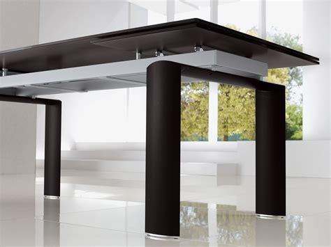 tavolo allungabili foto tavolo a ribalta bricocenter