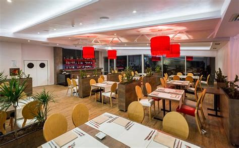 hotel light nis hotel light updated 2018 prices reviews nis