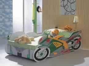 dormitorios infantiles recamaras para bebes y ni 209 os camas