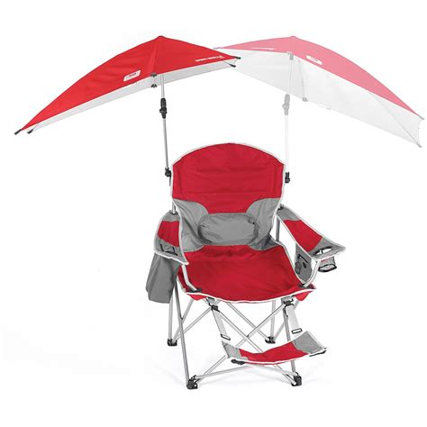 Sport Brella Chair sport brella 174 xtr chair 217870 chairs at sportsman s guide