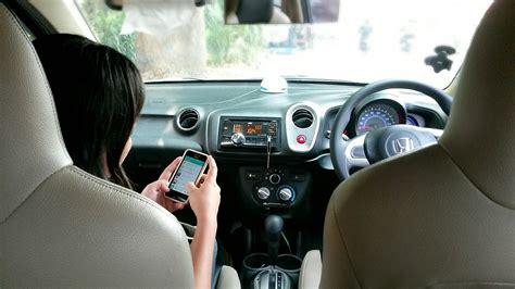 Gadgets F Rs Auto by Die Besten Auto Accessoires F 252 R Frauen F 252 R Eine