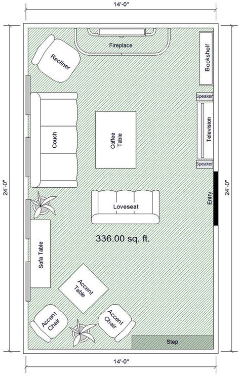ways to rearrange your living room best 20 arrange furniture ideas on pinterest furniture