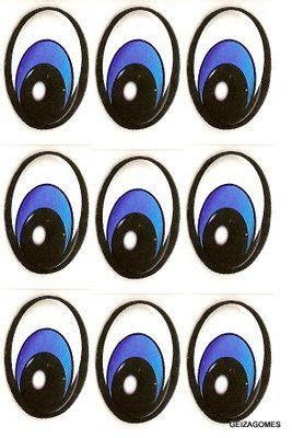 imagenes de ojos para imprimir ojos para imprimir buscar con google ojos imprimibles