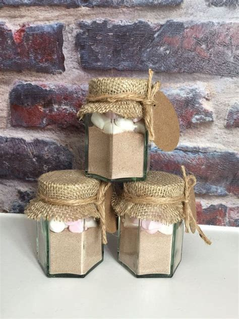 Wedding Favors Chocolate Mix by Best 25 Chocolate Favors Ideas On