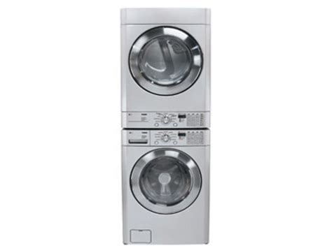 Best Apartment Size Front Load Washer Stack Washer Dryer Stackable Front Load Washer And Dryer