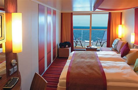 aidadiva kabinen deck 5 deck deck 7 vom schiff aidamar aida logitravel de