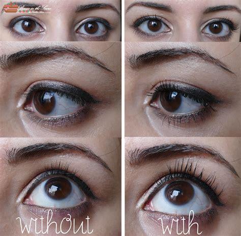 Makeup Innisfree innisfree makeup remover review mugeek vidalondon