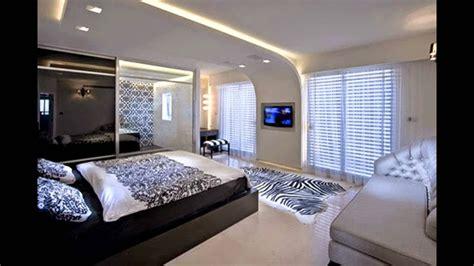 pop design  bedroom youtube