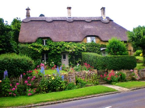 country cottage wallpaper country cottage wallpaper the free
