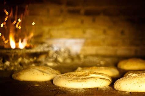corsi di cucina e provincia corso di cucina mediterranea cena e degustazione di vini