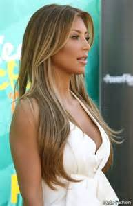 hair trends 2015 summer colour the hottest hair colour trends for summer 2015 2016